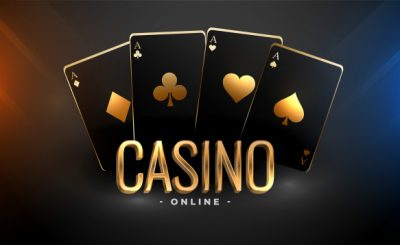 Situs Judi Poker Online IDN Terpercaya Deposit Termurah Pulsa